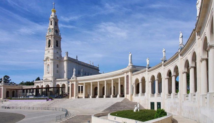 Fatima-Portugal-tour