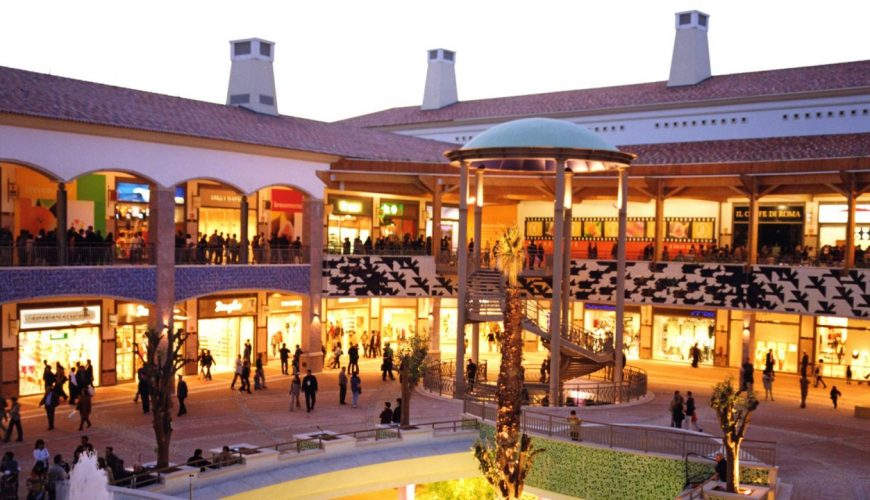 Forum-Algarve-shopping-tour