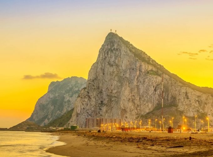 Algarve International Travel - Faro airport transfers