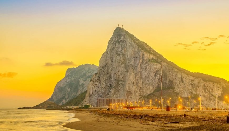 gibraltar-tour-algarve