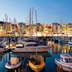 Albufeira-marina-header-blog