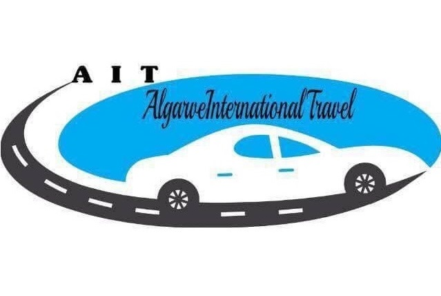 Algarve International Travel - Faro airport transfers